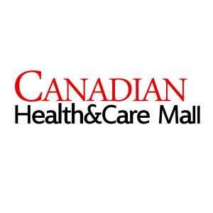 Top 5 Antibiotics Canadian Health&Care Mall